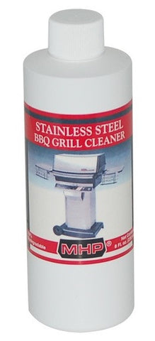 MHP Stainless Steel Cleaner