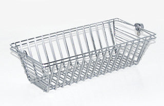 MHP Tumble Basket For Rotisserie