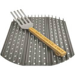Kettle GrillGrate Panel Set - 22.5
