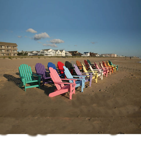 ... Furniture In Houston; Outdoor Durable Patio Chairs Houston