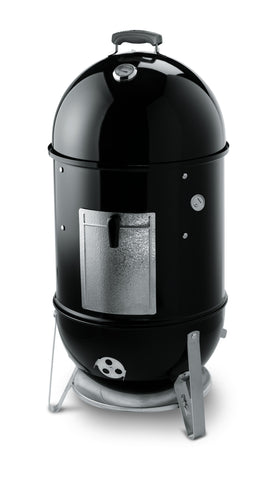 Weber Smokey Mountain Cooker™ Smoker