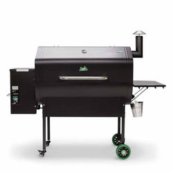 Jim Bowie CHOICE Grill