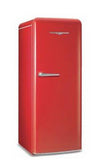 Northstar Kitchen Refrigerators