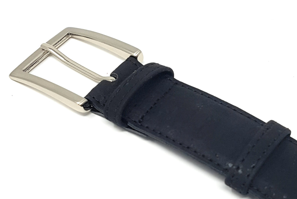 Vegan Belts are One of the Preferred Accessories of Vegan Men