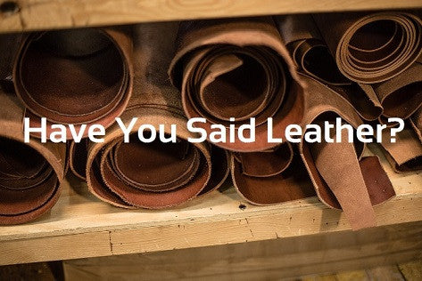 Sustainable Fashion: Cork Fabric vs Leather