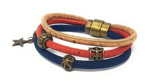 589602ee48a0 Bracelets and Other Eco-Friendly Accessories