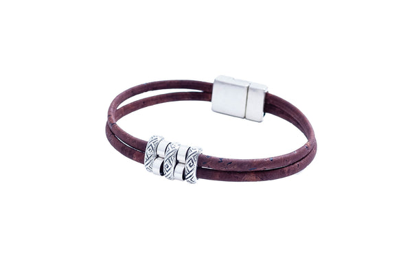 Men Vegan Bracelets