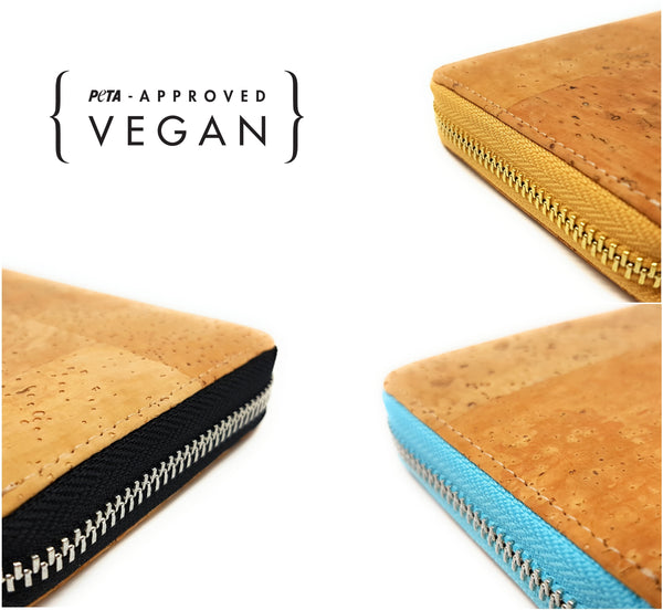 Vegan Purses UK