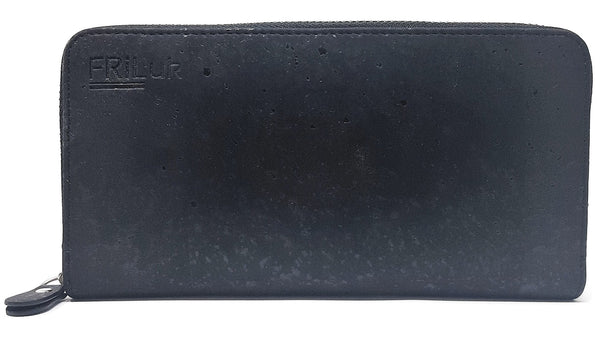 Vegan Purses Wallets
