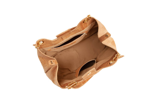 vegan leather handbags