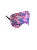 Eye Mask - Abby Cadabby, Carebears, Skulls, Sofia