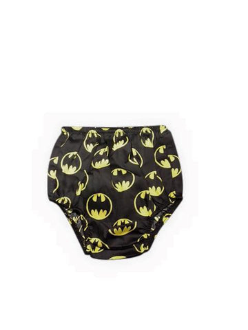 Nappy Cover - Batman