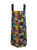Starwars Pinafore