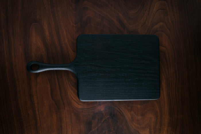 Blackcreek Mercantile Serving Boards