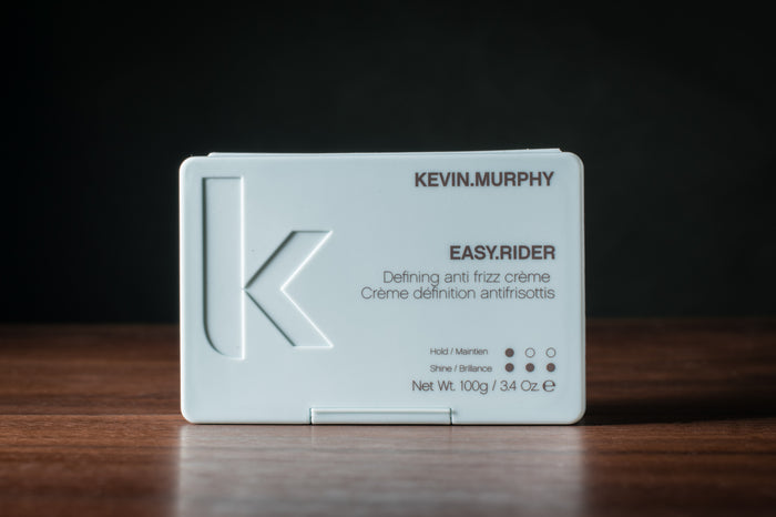 Kevin Murphy Styling Boxes