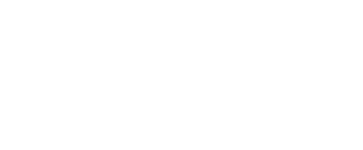 Body By Me Training Method
