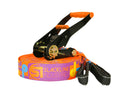 Special Slackline Industries Play Line 12m