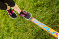 Slackline Industries Play Line 12m