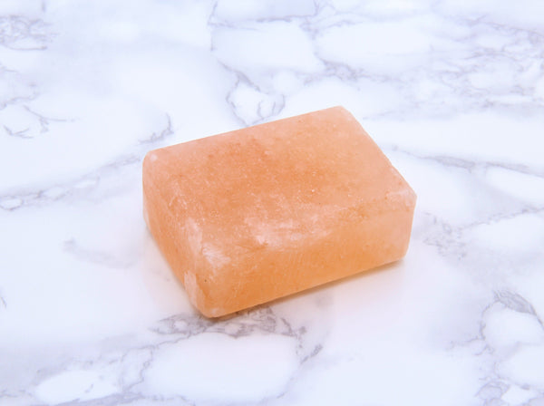 Himalayan Salt Massage Bar - Earth's Treasures