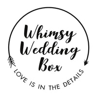 whimsyweddingbox