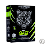 Ganador de Peso One Nature- 1.120 Kg