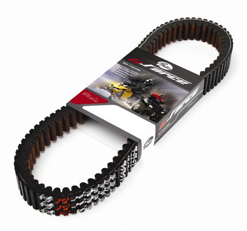 Polaris - Gates G-Force C12 CVT Drive Belt
