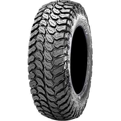 Maxxis Liberty Radial Tire