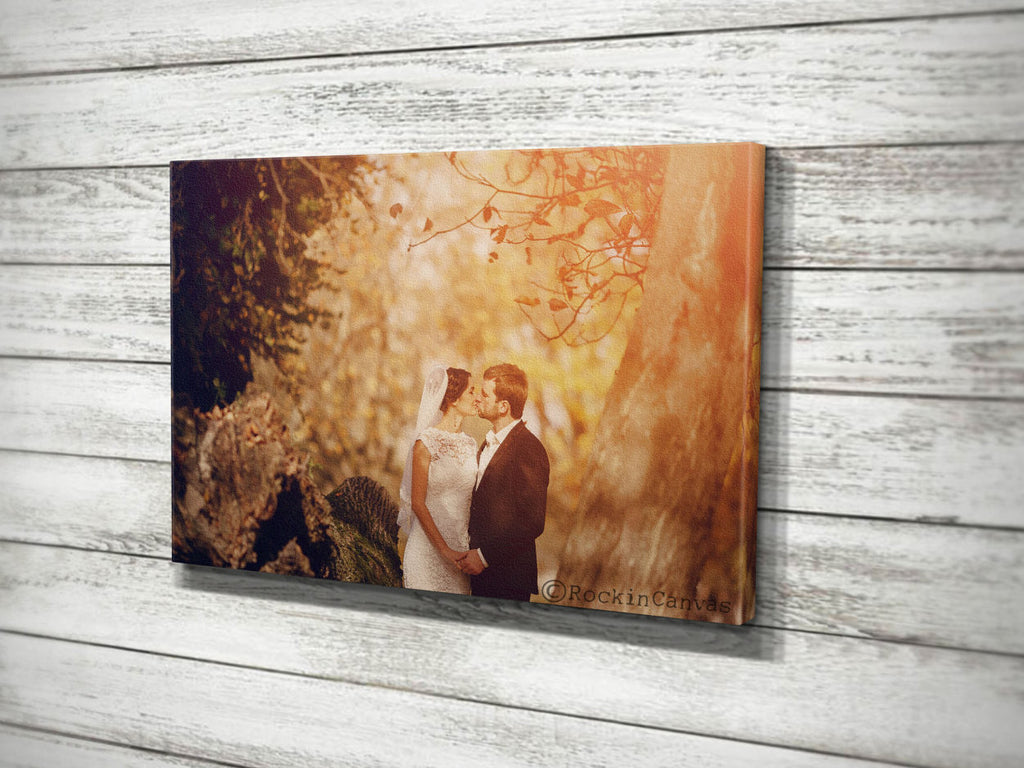 Custom Canvas Wall Art canvas art, custom canvas prints, wall art canvas, wall canvas