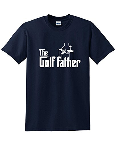 The Golf Father