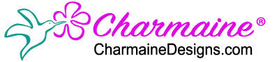 CharmaineDesigns.com