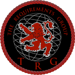 The Requirements Group Canada