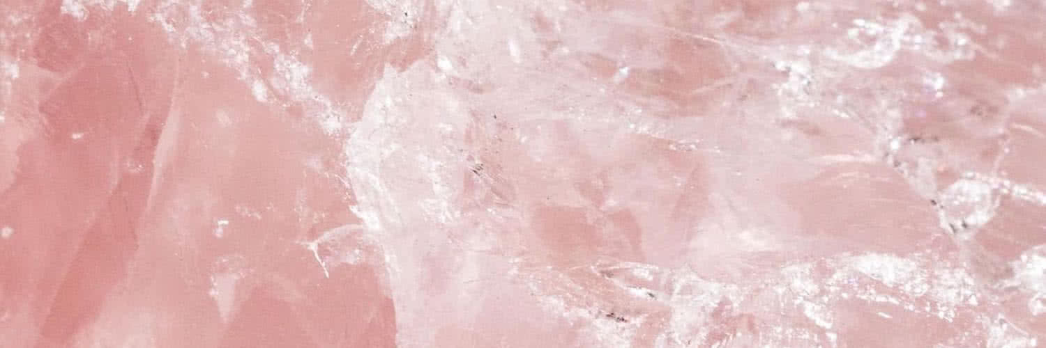 Rose Quartz Meaning & Healing Properties - House of Aloha