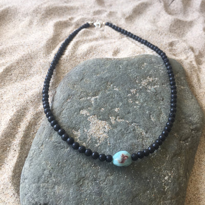 Big Kahuna Necklace