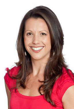 Zoe Nicholson Dietitian profile photo