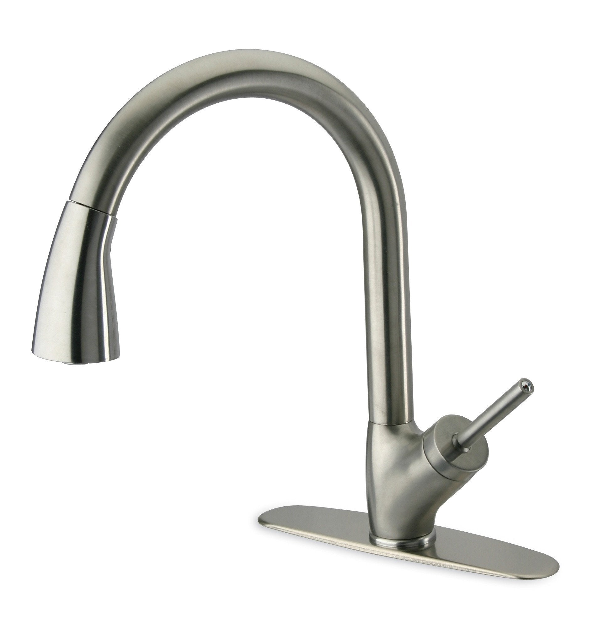 ornellaia chrome faucet la faucets included handle combos shower and tub spray bathtub toscana valve in p single latoscana