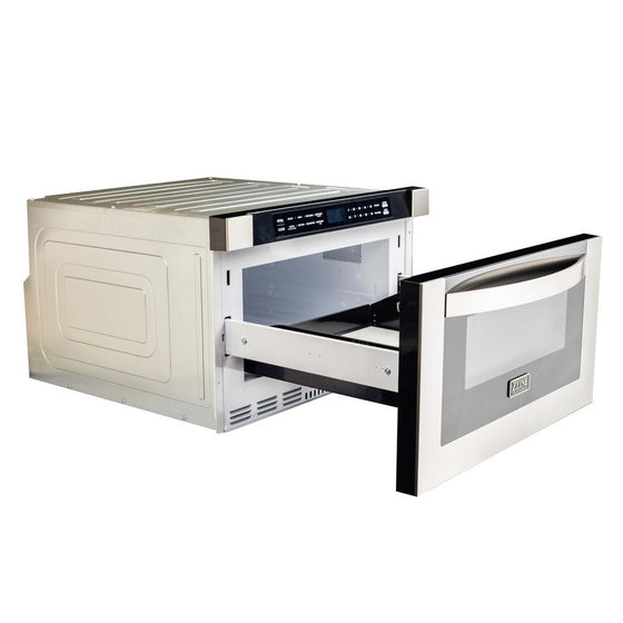 Zline 36 Inch Dropin Cooktop With 6 Gas Burners Rc36