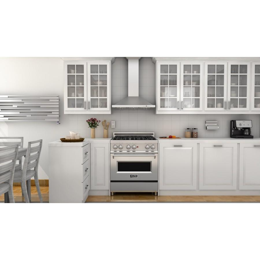 lg gallery usa signature in large slide cooking range kitchen us double gas appliances lgsignature oven