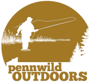 pennwild Outdoors