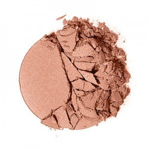 Vivadream Essential Mineral Blush
