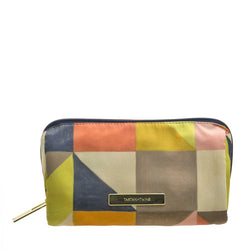 Tartan + Twine Ellsworth Wane Pencil Case