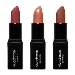Vivadream Essential Lipstick