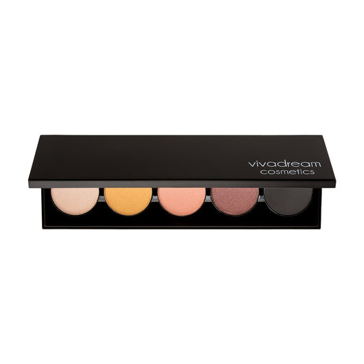 Vivadream Essential Eye Shadow Palette