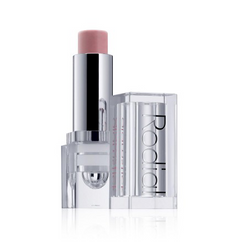 Rodial Glamstick 'Lust'