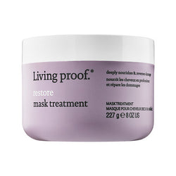 Living Proof Restore Mask Treatment 8oz