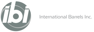 International Barrels Inc.