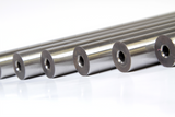 Button Rifled Barrel Blanks - Stainless Steel