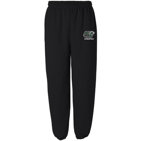 Athletics - Sweat Pants