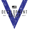 V Development Group