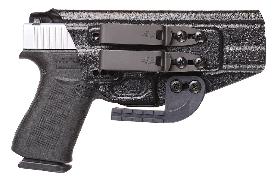 v development group glock 48 seraph holster aiwb kit