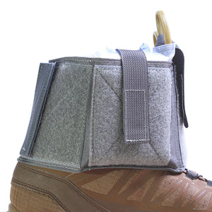 Ryker Nylon Ankle First Aid Kit